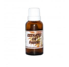 Pariri Extrato Liquido 30 ml