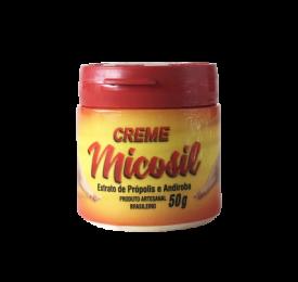 Creme Micosil, 50g