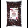 Hibisco (Hibiscus Sabdariffa L. - Flor) - 100g