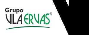 Grupo Vila Ervas