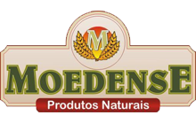 Moedense Produtos Naturais